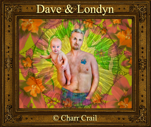dave-and-londyn_charr-crail