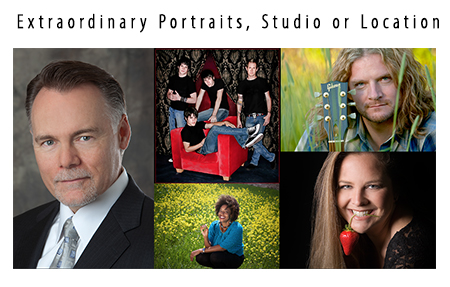 charr-crail-portraits-studio-location