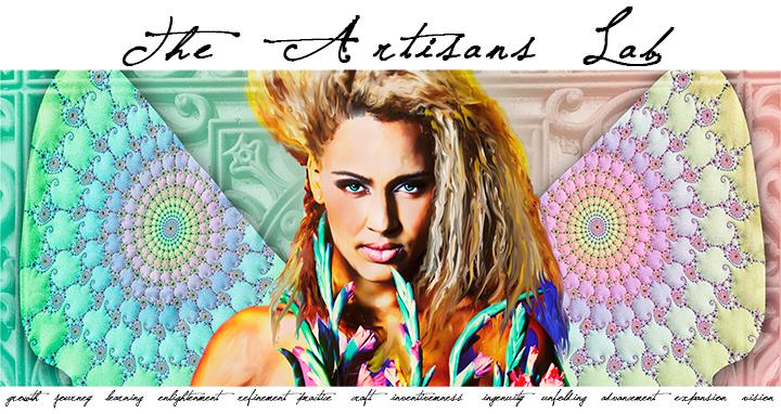 the-artisans-lab-banner