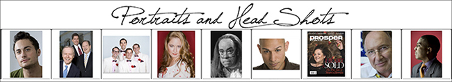portraits-and-head-shots-banner700