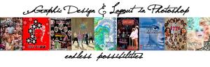 designlayout-charr-crail