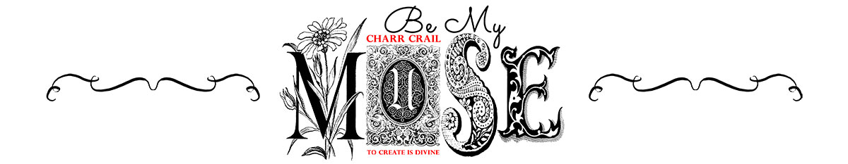 muse-banner-charr-crail