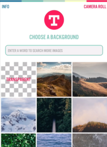 charr-crail-app-sessed-typorama