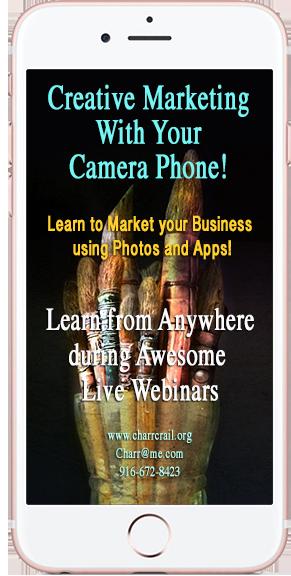 iphone-webinars-promo-charr-crail