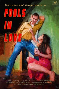 charr-crail-fools-in-love-pulp-positive