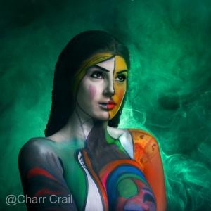 charrcrail093