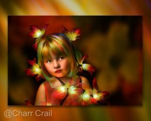 charrcrail114