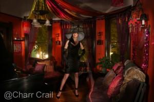 charrcrail153