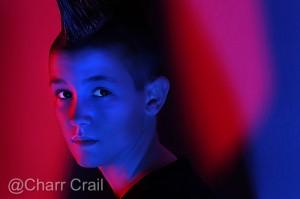 charrcrail167